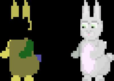 https://cloud-dgnzh4uhm.vercel.app/bunnies.png